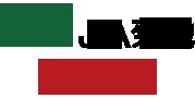 JA菊池 | 菊池地域農業協同組合